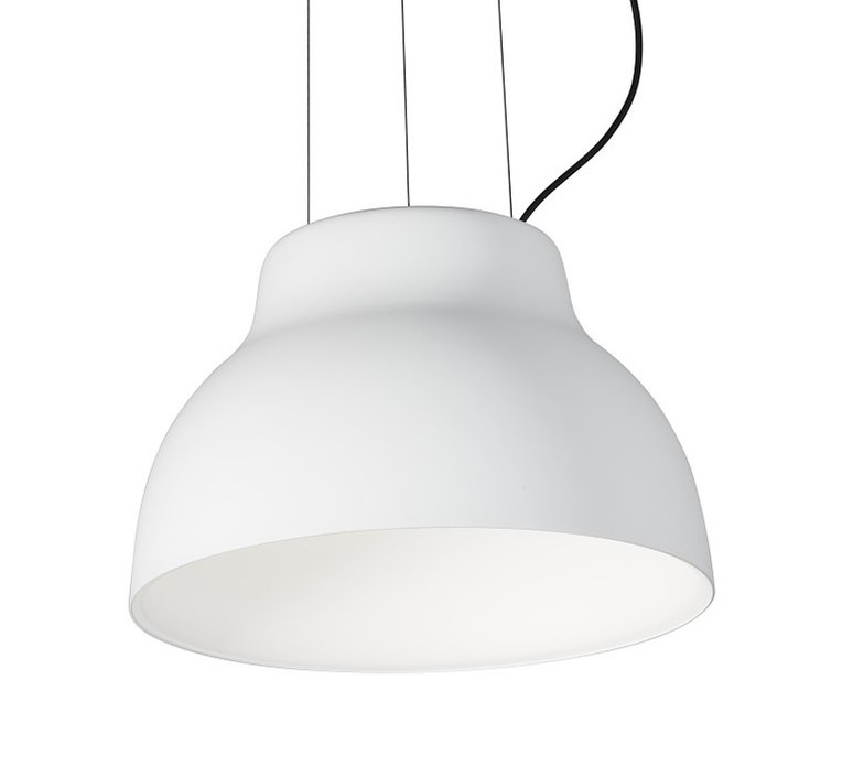 Cicala emiliana martinelli martinelli luce 2091 bi luminaire lighting design signed 23801 product
