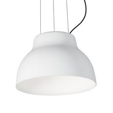 Cicala emiliana martinelli martinelli luce 2091 bi luminaire lighting design signed 23801 thumb