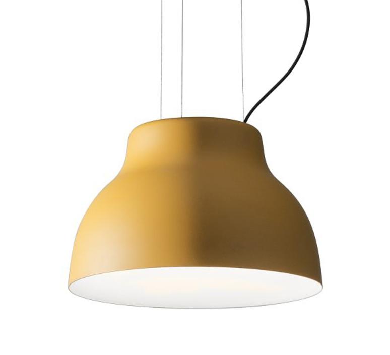 Cicala emiliana martinelli martinelli luce 2091 gi luminaire lighting design signed 23814 product