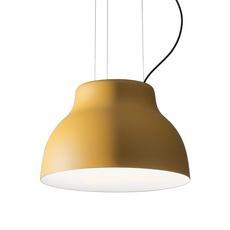 Cicala emiliana martinelli martinelli luce 2091 gi luminaire lighting design signed 23814 thumb
