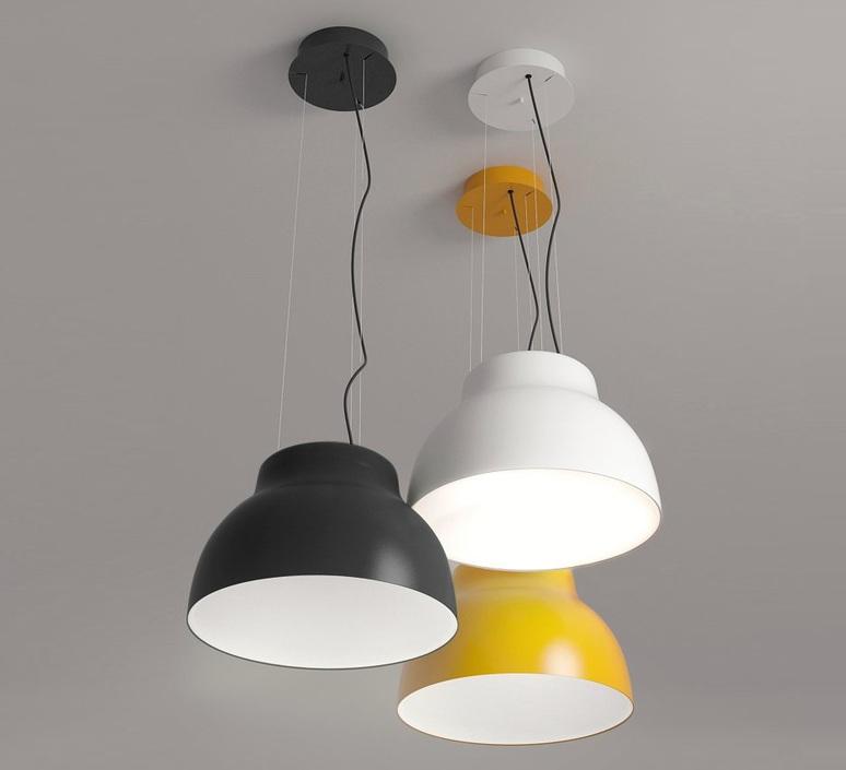 Cicala emiliana martinelli martinelli luce 2091 ne luminaire lighting design signed 23803 product