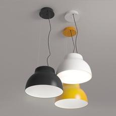 Cicala emiliana martinelli martinelli luce 2091 ne luminaire lighting design signed 23803 thumb