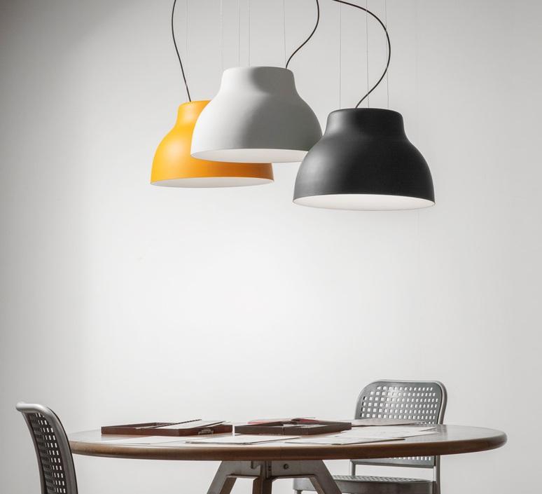 Cicala emiliana martinelli martinelli luce 2091 ne luminaire lighting design signed 23804 product