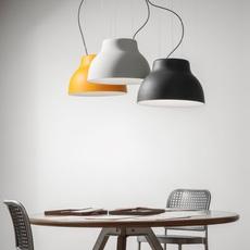 Cicala emiliana martinelli martinelli luce 2091 ne luminaire lighting design signed 23804 thumb