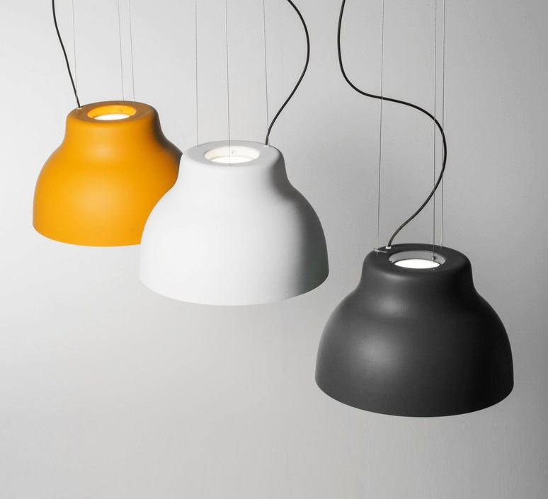 Cicala emiliana martinelli martinelli luce 2091 ne luminaire lighting design signed 23805 product