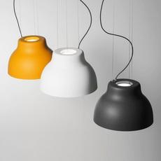 Cicala emiliana martinelli martinelli luce 2091 ne luminaire lighting design signed 23805 thumb