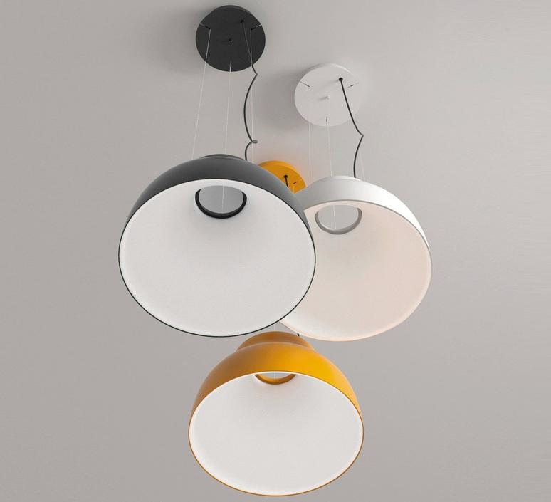 Cicala emiliana martinelli martinelli luce 2091 ne luminaire lighting design signed 23806 product