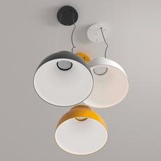 Cicala emiliana martinelli martinelli luce 2091 ne luminaire lighting design signed 23806 thumb