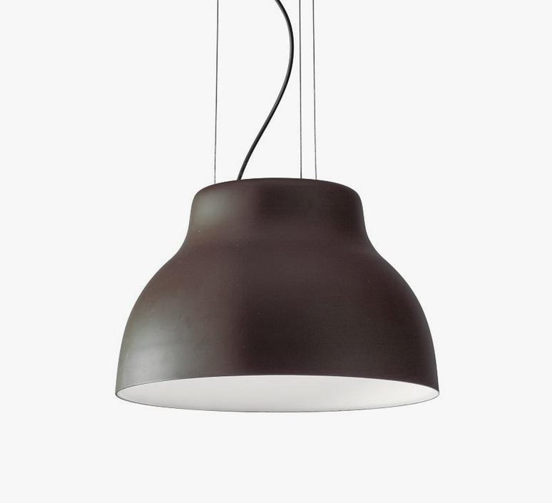 Cicala emiliana martinelli martinelli luce 2091 ne luminaire lighting design signed 23807 product