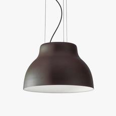 Cicala emiliana martinelli martinelli luce 2091 ne luminaire lighting design signed 23807 thumb