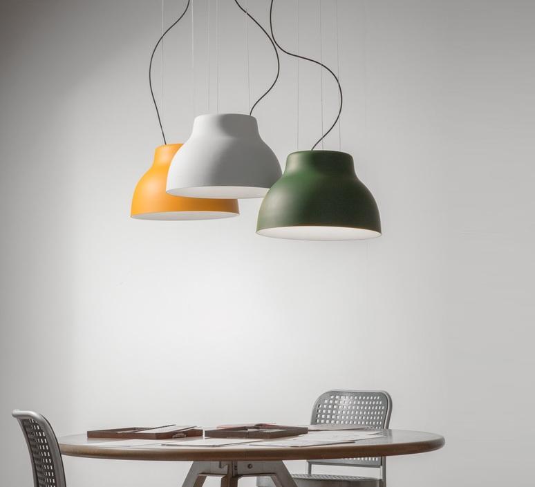 Cicala emiliana martinelli martinelli luce 2091 ve luminaire lighting design signed 23816 product