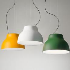Cicala emiliana martinelli martinelli luce 2091 ve luminaire lighting design signed 23817 thumb