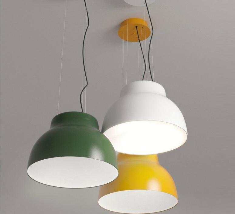 Cicala emiliana martinelli martinelli luce 2091 ve luminaire lighting design signed 23818 product