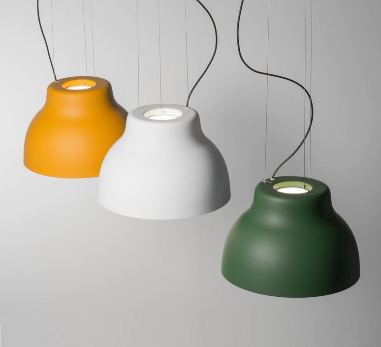 Cicala emiliana martinelli martinelli luce 2091 ve luminaire lighting design signed 23819 product