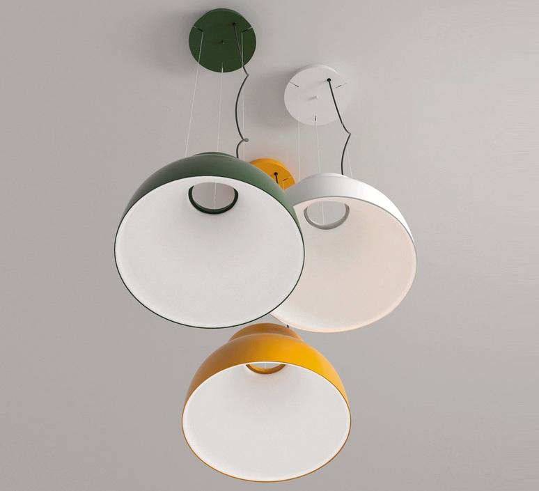 Cicala emiliana martinelli martinelli luce 2091 ve luminaire lighting design signed 23820 product