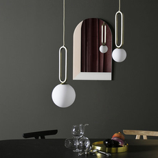 Cime eno studio suspension pendant light  eno studio en01en009570 en01en009621  design signed 57124 thumb