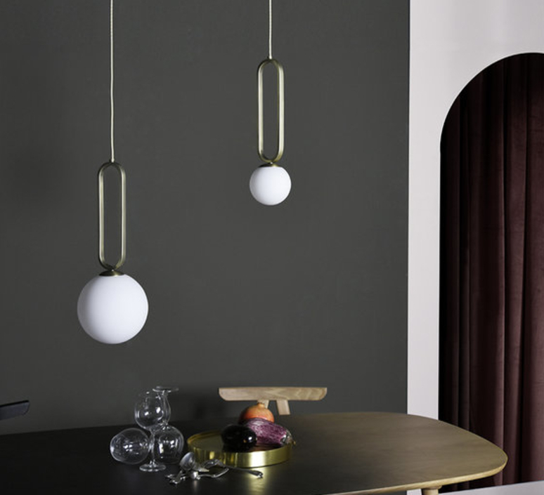 Cime eno studio suspension pendant light  eno studio en01en009570 en01en009621  design signed 57125 product
