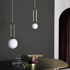 Cime eno studio suspension pendant light  eno studio en01en009570 en01en009621  design signed 57125 thumb