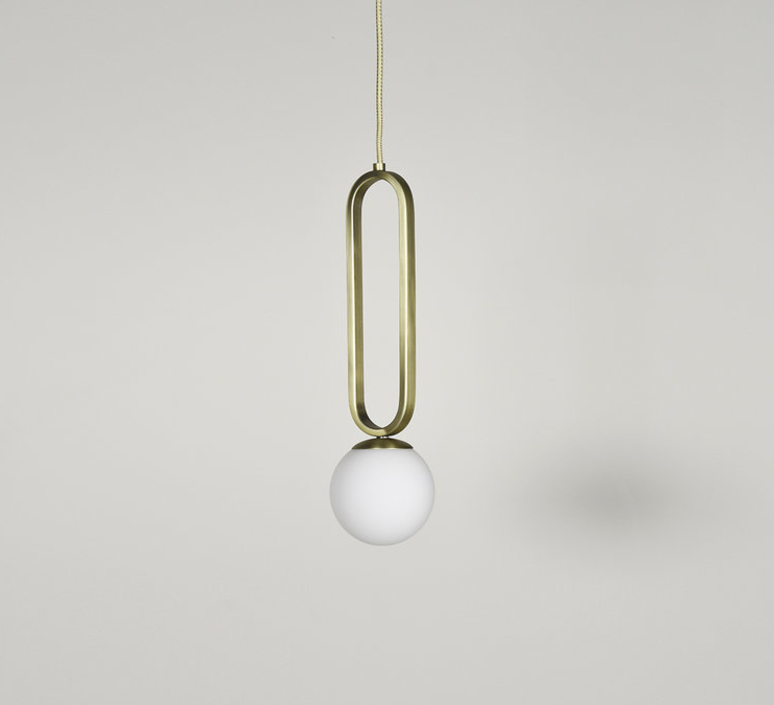 Cime eno studio suspension pendant light  eno studio en01en009570 en01en009621  design signed 57126 product
