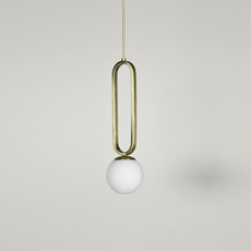 Cime eno studio suspension pendant light  eno studio en01en009570 en01en009621  design signed 57126 thumb