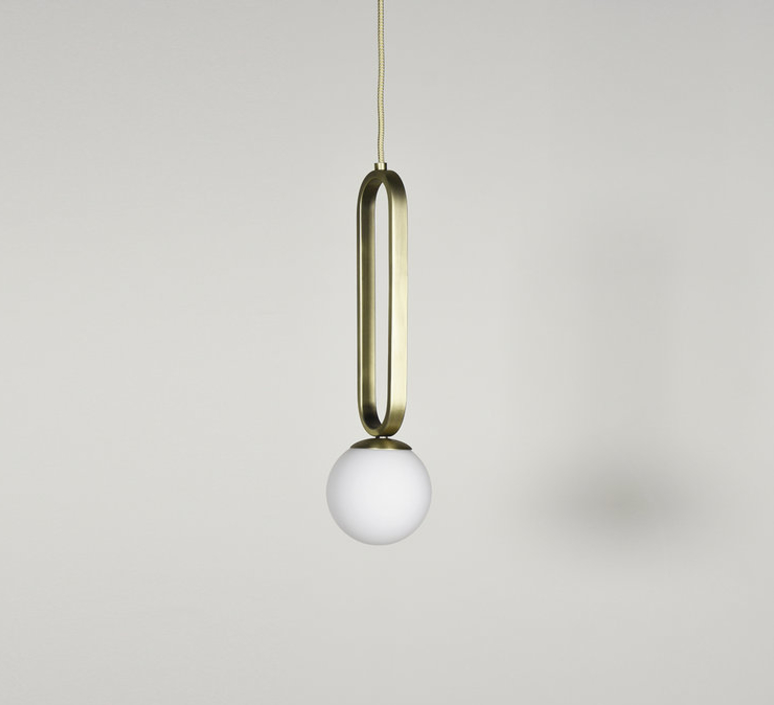 Cime eno studio suspension pendant light  eno studio en01en009570 en01en009621  design signed 57127 product