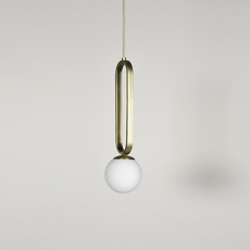 Cime eno studio suspension pendant light  eno studio en01en009570 en01en009621  design signed 57127 thumb