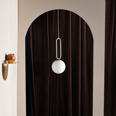 Cime eno studio suspension pendant light  eno studio en01en009570 en01en009620  design signed 57131 thumb