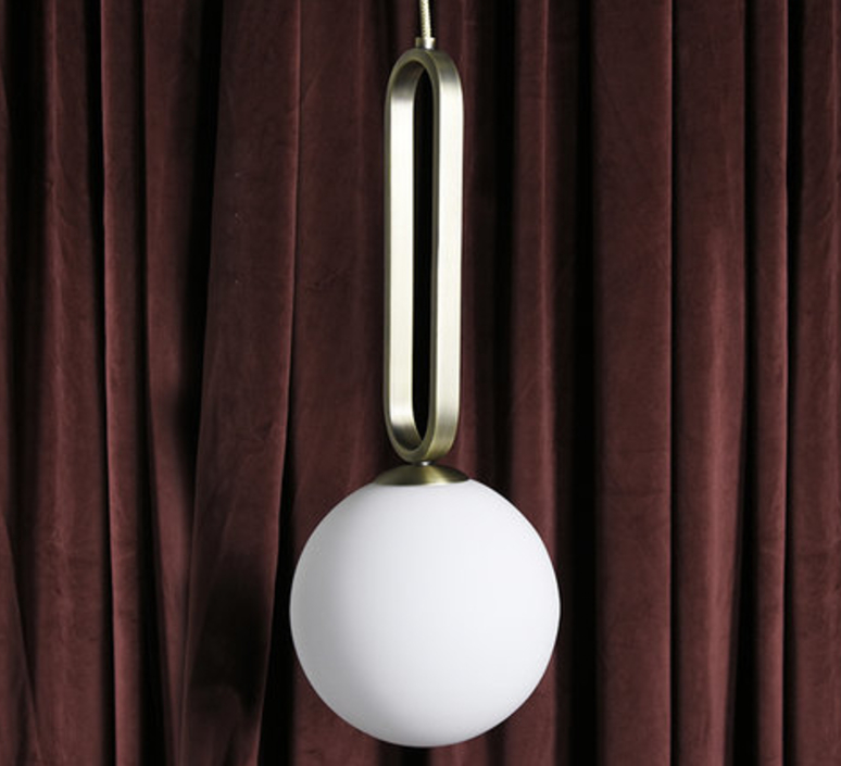 Cime eno studio suspension pendant light  eno studio en01en009570 en01en009620  design signed 57135 product