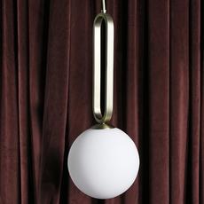 Cime eno studio suspension pendant light  eno studio en01en009570 en01en009620  design signed 57135 thumb