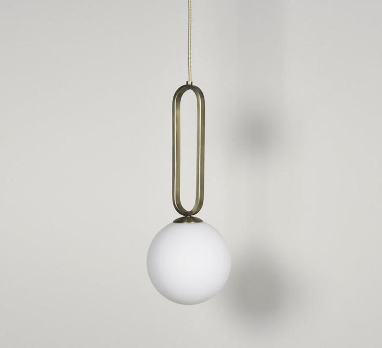 Cime eno studio suspension pendant light  eno studio en01en009570 en01en009620  design signed 57136 product