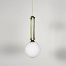 Cime eno studio suspension pendant light  eno studio en01en009570 en01en009620  design signed 57137 thumb