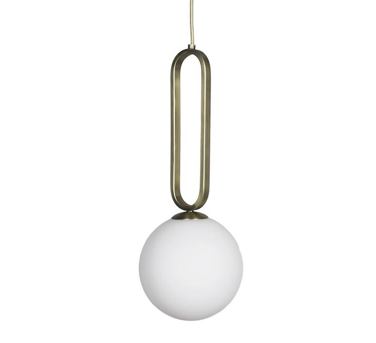 Cime eno studio suspension pendant light  eno studio en01en009570 en01en009620  design signed 57138 product