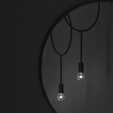 Circle hannakaisa pekkala suspension pendant light  northern lighting 666  design signed 31951 thumb