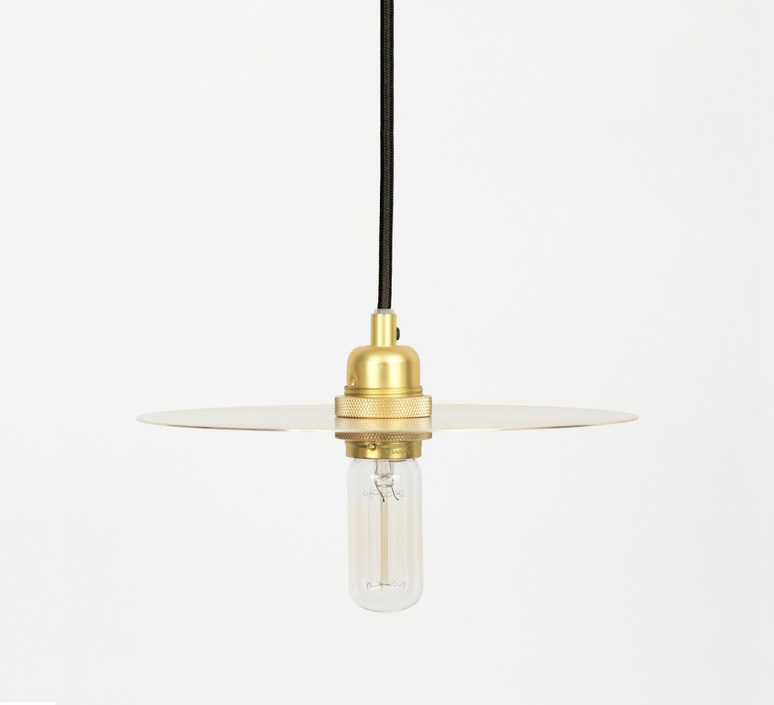 Ventus included middle suspension pendant light  frama ventus form 1 2150  design signed nedgis 79643 product