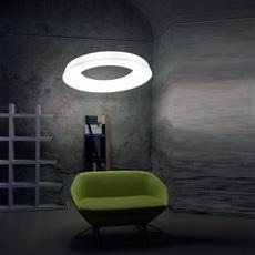 Circular pol  martinelli luce 2057 j dim l 1 bi luminaire lighting design signed 32396 thumb