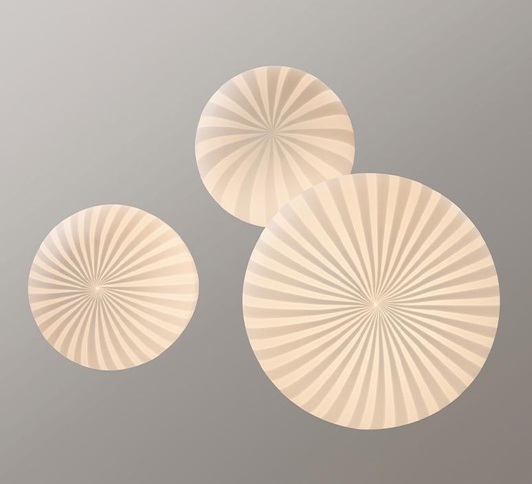 Circus b matteo ugolini suspension pendant light  karman se258bbint  design signed nedgis 123862 product