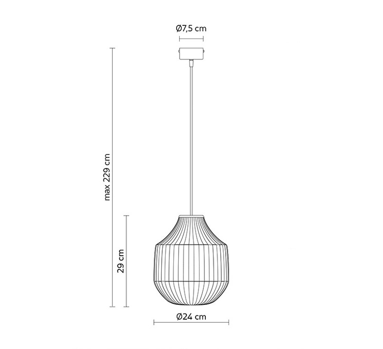 Circus b matteo ugolini suspension pendant light  karman se258bbint  design signed nedgis 123864 product