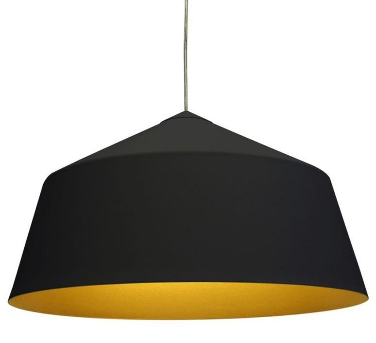 Circus large corinna warm innermost pc049160 02 luminaire lighting design signed 12728 product