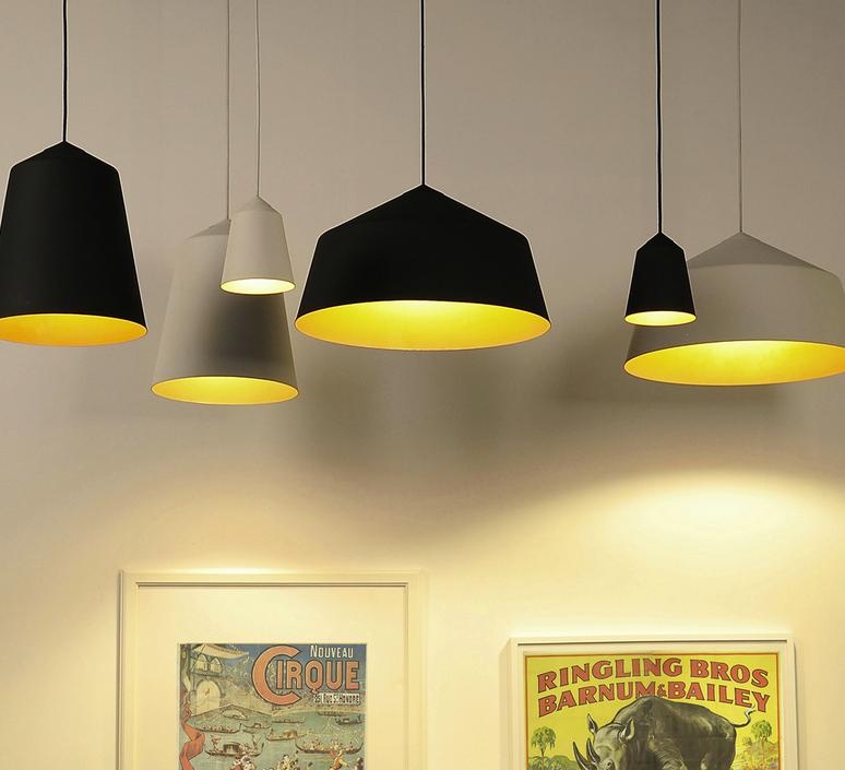 Circus large corinna warm innermost pc049160 02 luminaire lighting design signed 12732 product