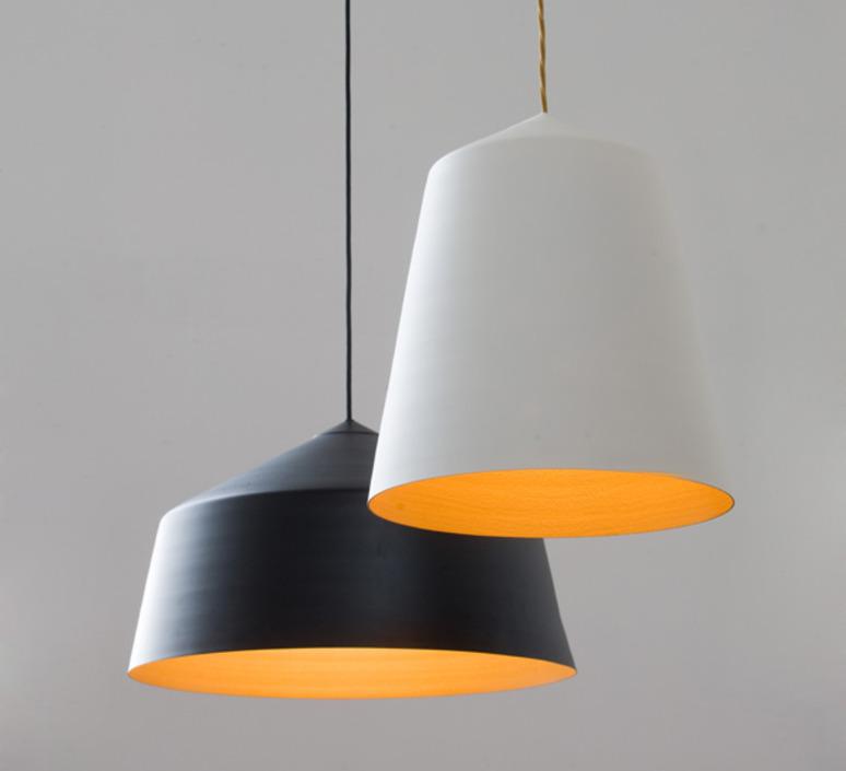 office pendant lighting. circus medium corinna warm innermost pc049140 01 luminaire lighting design signed 12706 product office pendant d