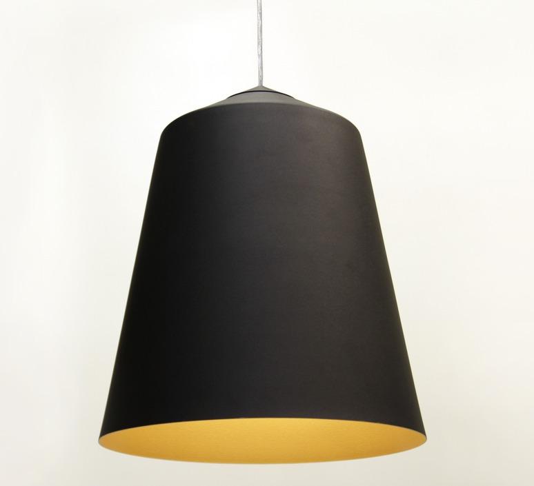 Circus medium corinna warm innermost pc049140 02 luminaire lighting design signed 12715 product