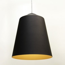 Circus medium corinna warm innermost pc049140 02 luminaire lighting design signed 12715 thumb