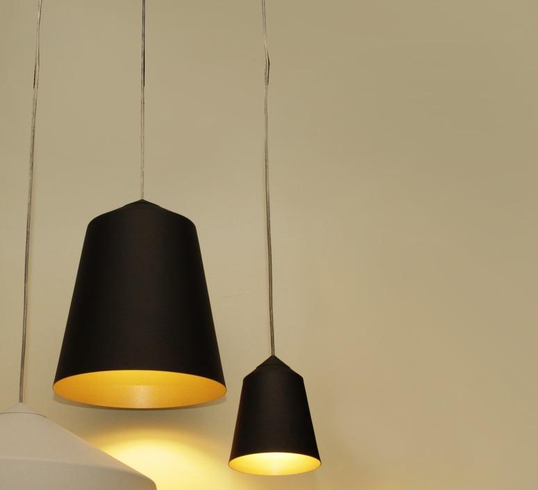 Circus medium corinna warm innermost pc049140 02 luminaire lighting design signed 12716 product