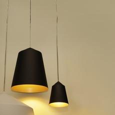 Circus medium corinna warm innermost pc049140 02 luminaire lighting design signed 12716 thumb