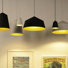 Circus medium corinna warm innermost pc049140 02 luminaire lighting design signed 12717 thumb