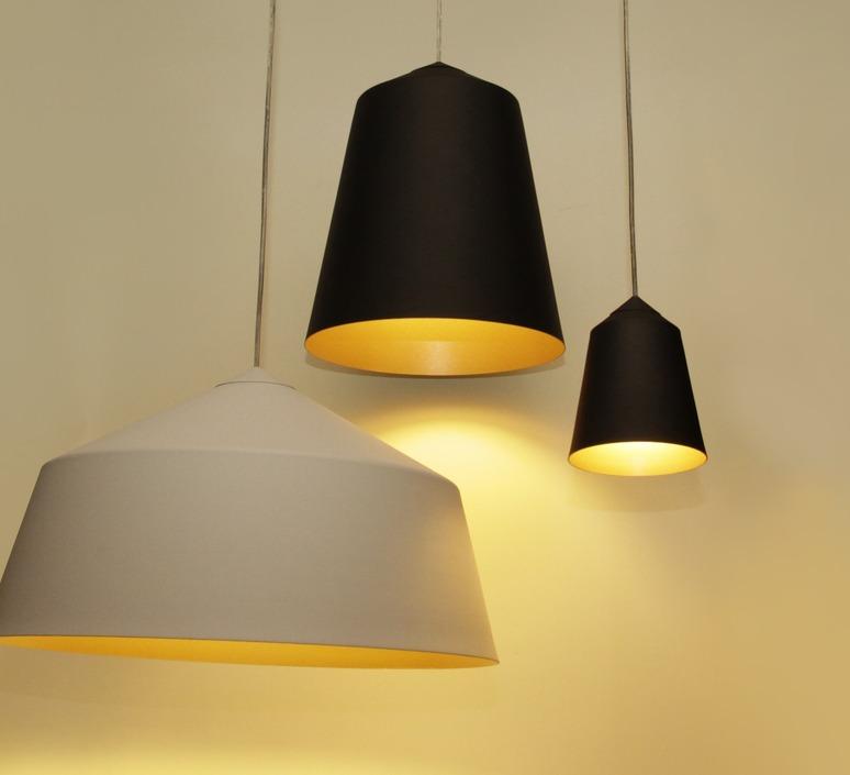 Circus medium corinna warm innermost pc049140 02 luminaire lighting design signed 12720 product
