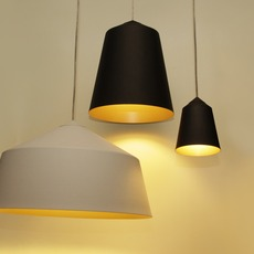 Circus medium corinna warm innermost pc049140 02 luminaire lighting design signed 12720 thumb