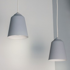 Circus small corinna warm innermost pc049120 01 luminaire lighting design signed 74923 thumb