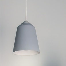 Circus small corinna warm innermost pc049120 01 luminaire lighting design signed 74924 thumb