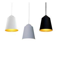 Circus small corinna warm innermost pc049120 01 luminaire lighting design signed 74925 thumb
